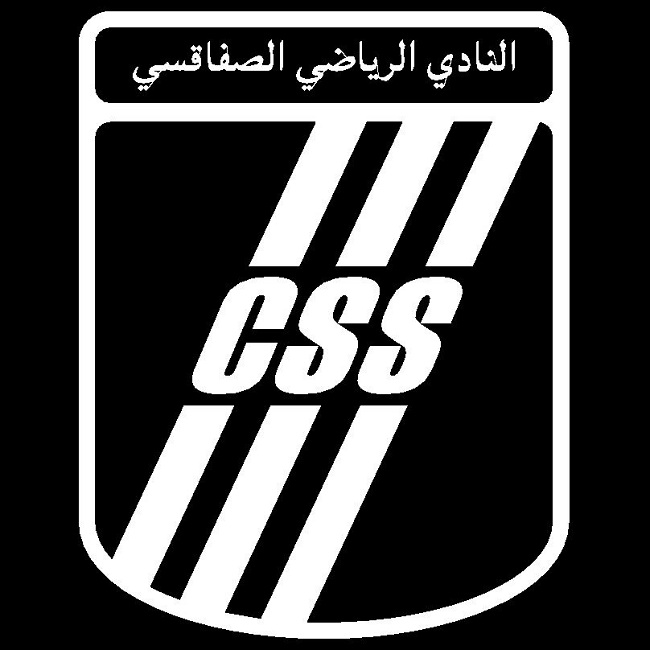 شعار النادي الرياضي الصفاقسي
