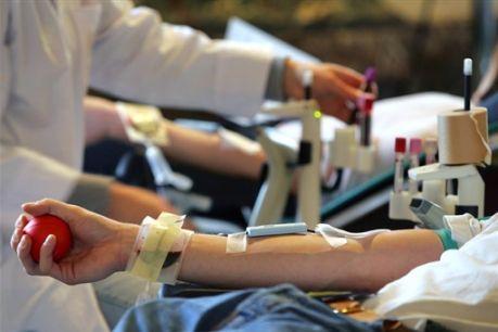 تصفية الدم