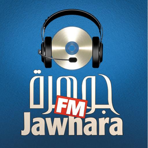 jawhara-fm