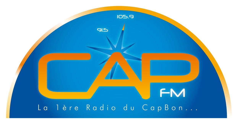 radio-capfm