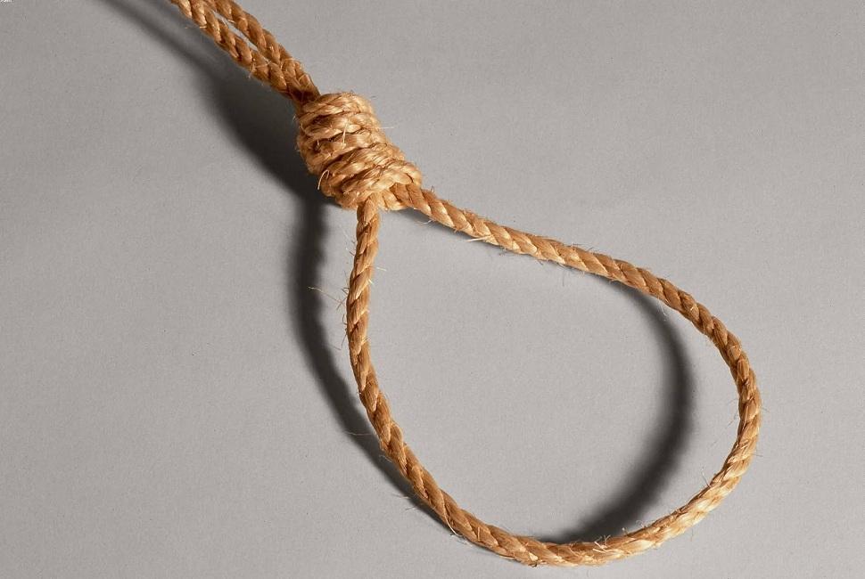 عملية إنتحار