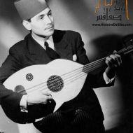 محمد الجموسي