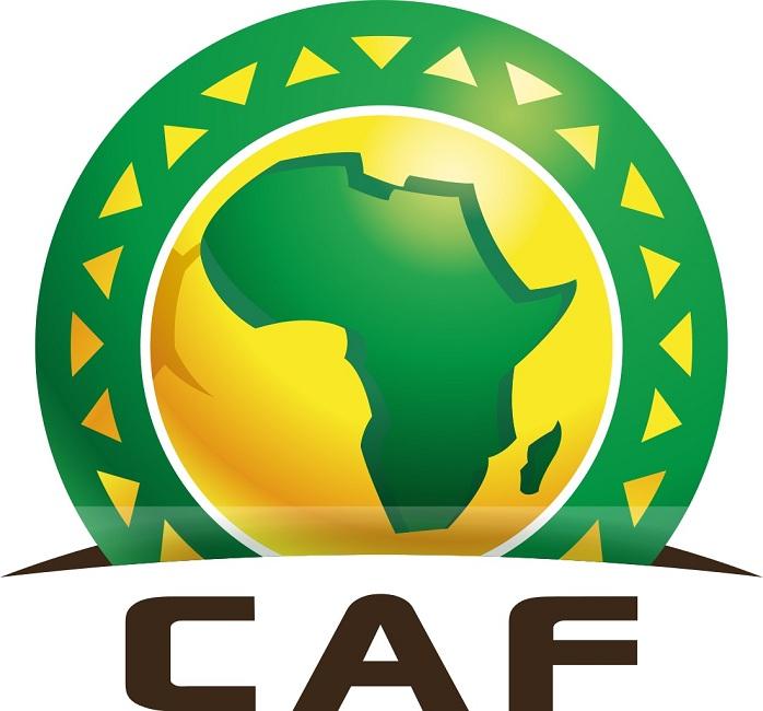 الاتحاد الأفريقي لكرة القدم - الكنفدرالية الأفريقية لكرة القدم