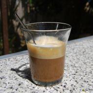 القهوة التونسية - كابوسان