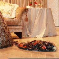 التنقيز على الحوت في العرس الصفاقسي