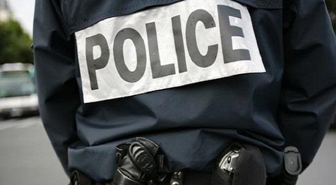الأمن التونسي - الداخلية - الشرطة - وحدات التدخل - الحرس - النجدة