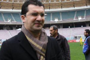 احمد قيراط