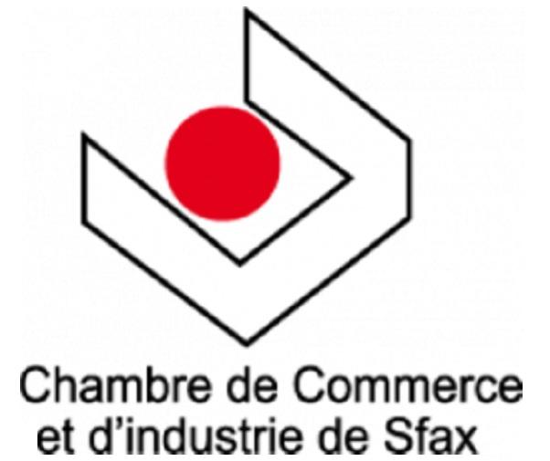 for Chambre de commerce de sfax