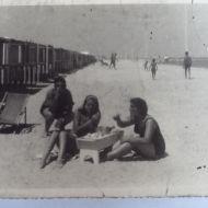 شاطئ فيريو