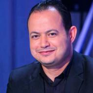 سمير الوافي