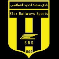 الرالوي - سكك الحديد الصفاقسي