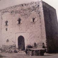 برج القنوني