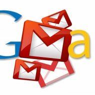 جي مايل - البريد الألكتروني - جوجل - غوغل