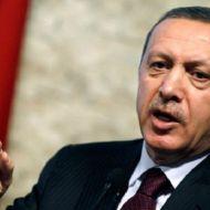 أردوغان