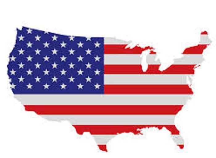 أمريكا : مقتل 3 أشخاص واصابة 27 آخرين