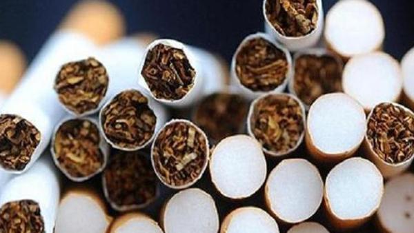السجائر التونسية