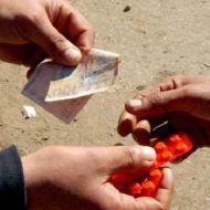 صفاقس : القبض مروّج وتاجر أقراص مخدرة