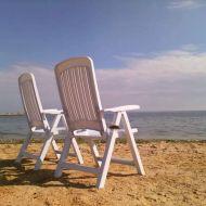 شاطئ الكازينو - صفاقس