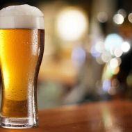 جعة - بيرة - مشروبات كحولية