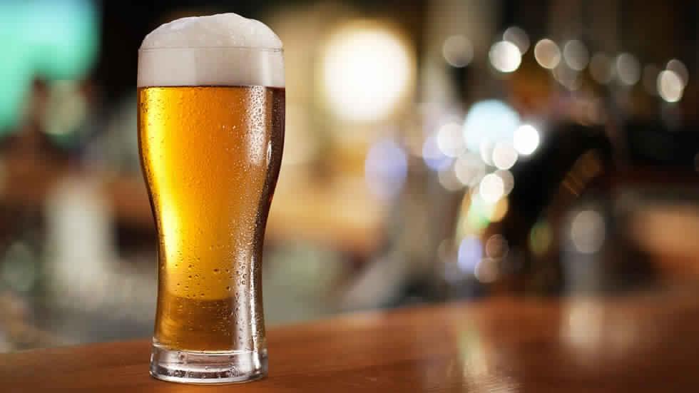 الترفيع في سعر الكحول : وزارة المالية توضّح