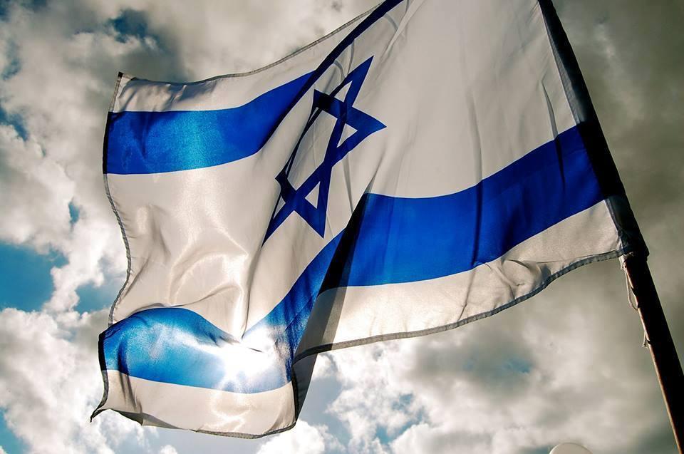 أول دولة إفريقية مسلمة تعيد علاقاتها بإسرائيل