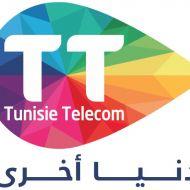 إتصالات تونس