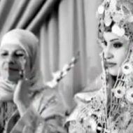 العرس الصفاقسي