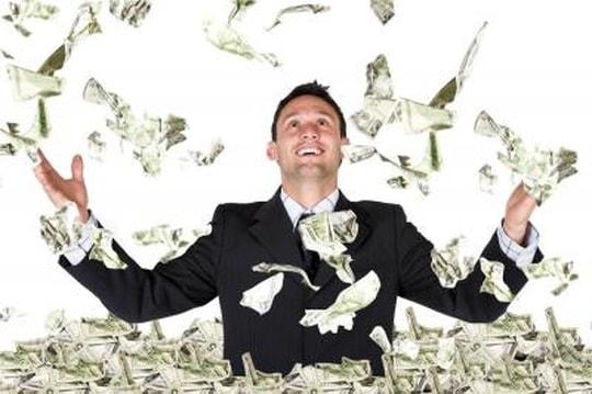 ثري - غني - أثرياء - أغنياء