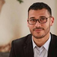 أحمد البهلول