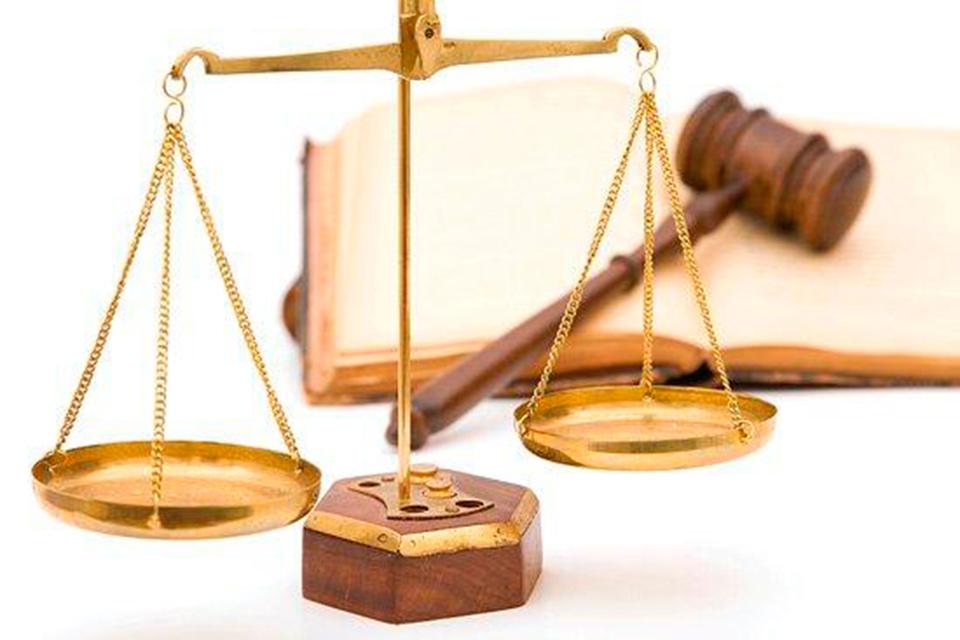 القضاء - الحركة القضائية - المحكمة - القاضي - القضاة - المحاماة