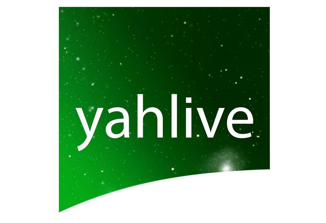 """القنوات المجانية في شمال إفريقيا : """"ياه لايف"""" تضيف 16 قناة حصرية جديدة إلى باقتها الموجهة للمغرب العربي"""