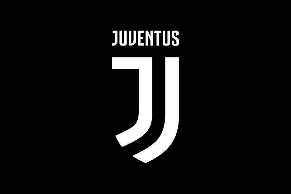 يوفنتوس الإيطالي يعلن عن تغيير شعاره