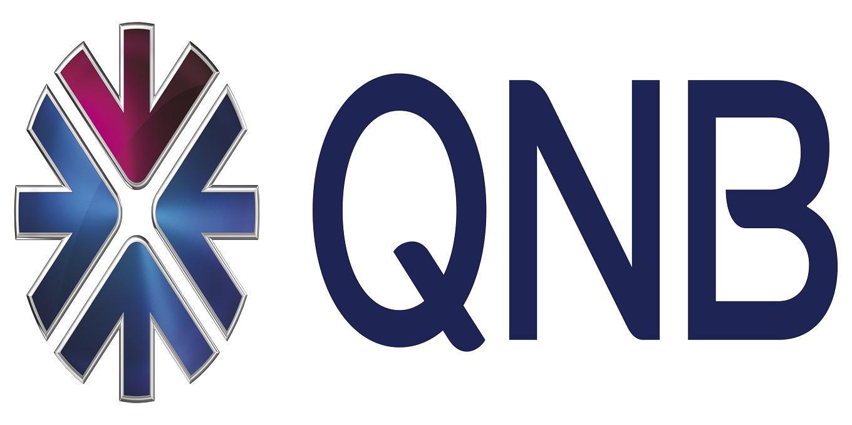 مجموعة QNB - أكبر مؤسسة مصرفية في منطقة الشرق الأوسط وافريقيا