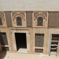 دار كمون - نهج الشيخ التيجاني - المدينة العتيقة - صفاقس