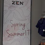 محل ZEN باب بحر صفاقس - المجموعة الربيعية الصيفية