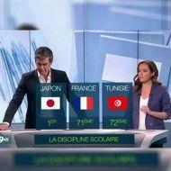 تقريرشمل 72 دولة : تونس الاخيرة عالمياً في الانضباط المدرسي
