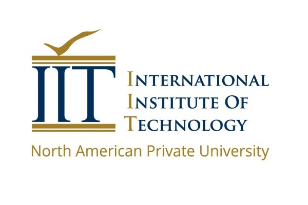 المدرسة الدولية الخاصة للتكنولوجيا