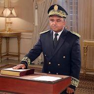 محمد علي البرهومي