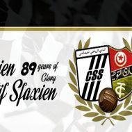 النادي الرياضي الصفاقسي يحتفل بمرور 89 سنة على تأسيسه