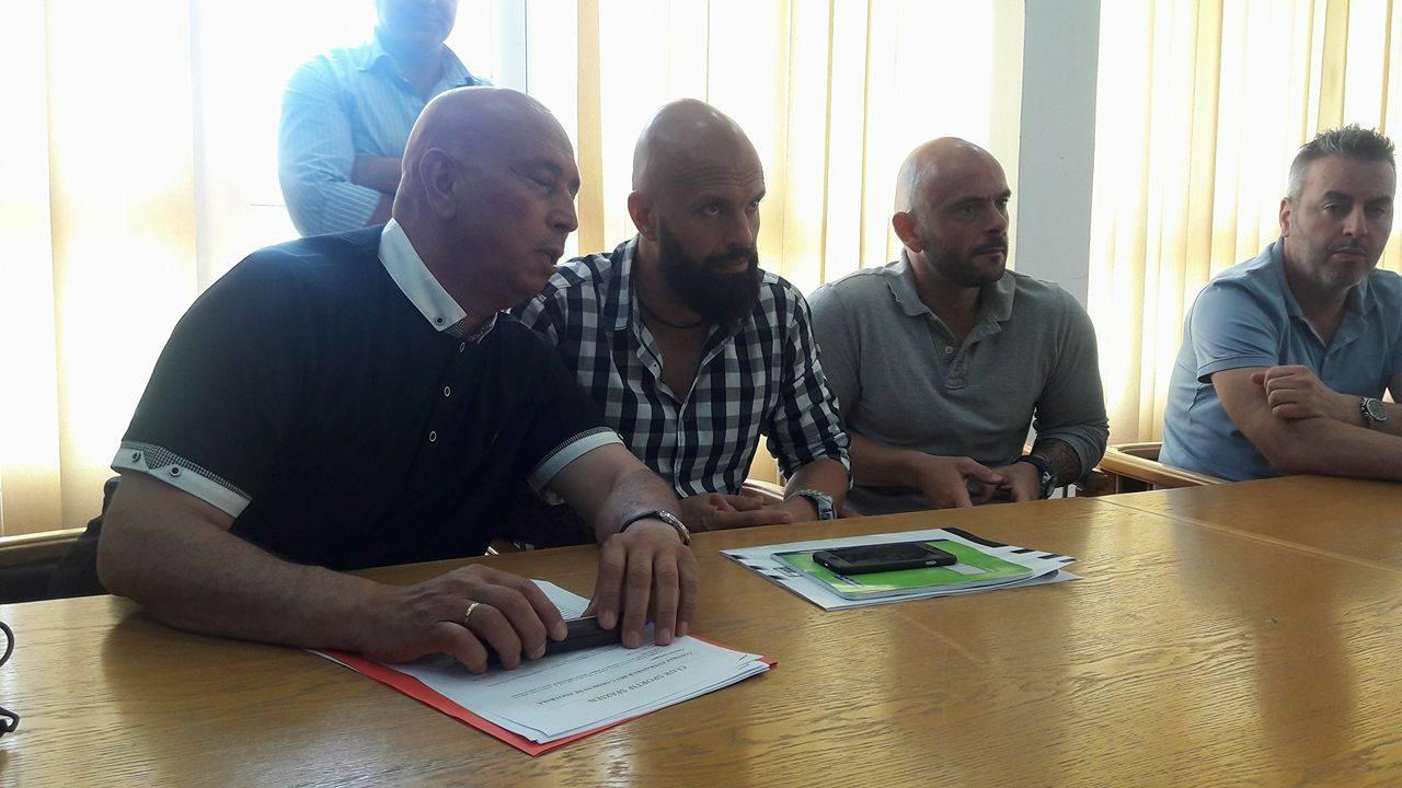 ellouze-Marco-Santotirso-Vitors Scut-Antonio-Ascensao-css