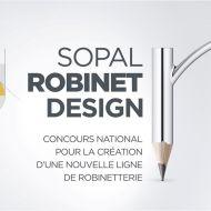 """مؤسسة """"سوبل"""" تنظم مسابقة تصميم الحنفيات"""