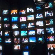 مسلسلات - برامج - وثائق - قنوات تلفزية
