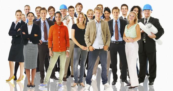 عمل - عمال - موظفون