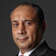 ياسين الشنوفي