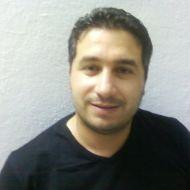 أنيس عبد القادر بوجلبان