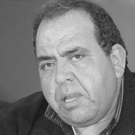 احمد القروي