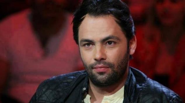 أحمد الاندلسي