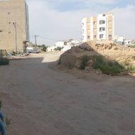 صفاقس: الشروع في فتح القاصة رقم 5 بين طريق منزل شاكر وطريق المطار