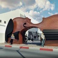 المعهد الجهوي للموسيقى بصفاقس