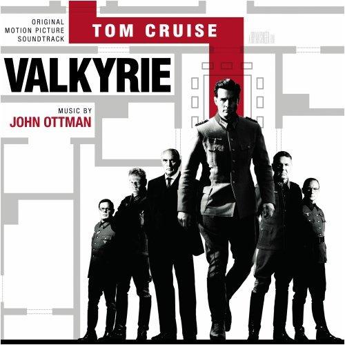 كلاوس فون شتاوفنبرج شخصية تناولتها عديد الأفلام السينيمائية منها فيلم والكيري valkyrie